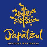Papatzul Logo