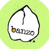 Banzo Logo