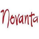 Novanta Logo