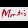Monte's - Gowanus Logo