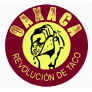 Oaxaca Taqueria - Park Slope Logo