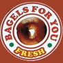 Bagels for You Logo