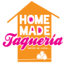 Homemade Taqueria Maspeth Logo