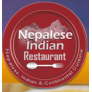 Nepalese Indian Restaurant Logo