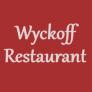 Wyckoff Restaurant Logo