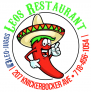 Leo's Restaurant- Bushwick Logo