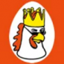 Kennedy and Crown Fried Chicken Logo
