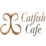 Catfish Cafe Logo