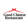 Good Chinese Restaurant Logo