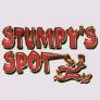Stumpys Spot Logo