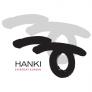 hanki Logo