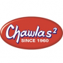 Chawla's 2 - South Ozone Park Logo