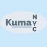 Kuma NYC (Myrtle Ave) Logo
