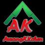 Awang Kitchen Logo