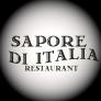 Sapore Di Italia Logo