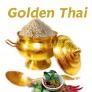 Golden Thai Logo