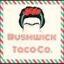 Bushwick Taco Company Logo