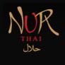 Nuri Thai Logo