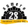 Numero 28 Pizzeria (Forest Hill) Logo