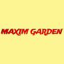 Maxim Garden Logo