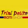 Trini Delite Logo