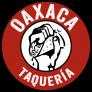 Oaxaca Taqueria - Stuyvesant Hts Logo