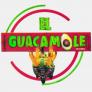 Tacos El Guacamole Logo