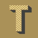 Tinto - Crown Heights Logo