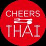 Cheers Thai Restaurant Logo