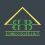 Bamboo House & Bar Logo
