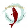 Bethpage Sushi Logo