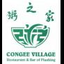 Congee Village Logo