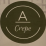 A CREPE Number One Logo