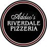Addeo's Riverdale Pizzeria Logo