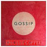 Gossip Coffee Logo