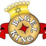 Bagel King (Casselberry) Logo