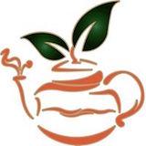 Tea and Tea Logo