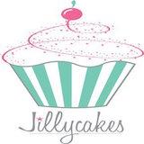 Jillycakes Logo