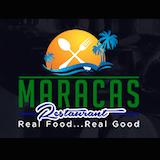 Maracas Latin Restaurant Logo
