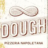 Dough Pizzeria Logo
