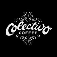 Colectivo Third Ward Logo