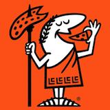 Little Ceasers Logo