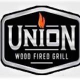 Union Wood Fired Grill Logo