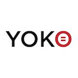 Yokozuna OKC Logo