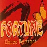Fortune Chinese Restaurant Logo