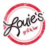 Louie's Midtown Logo