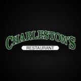 Charleston's (Johnny Bench Dr) Logo