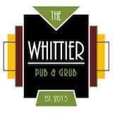 The Whittier Logo