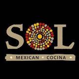 Sol (200 Columbine St #110) Logo
