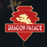 Dragon Palace Logo